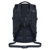 The North Face Iron Peak Backpack 28 L Sedona Sage Grey/Asphalt Grey